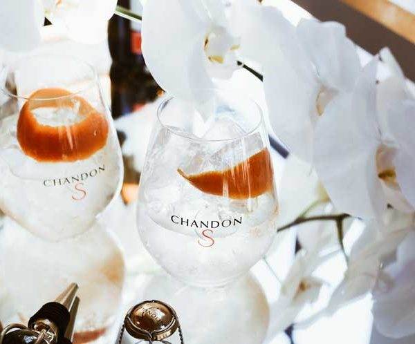 Chandon-S-Close-Up