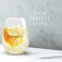 Chandon-S-Perfect-Serve
